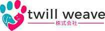 株式会社twill weave -official-